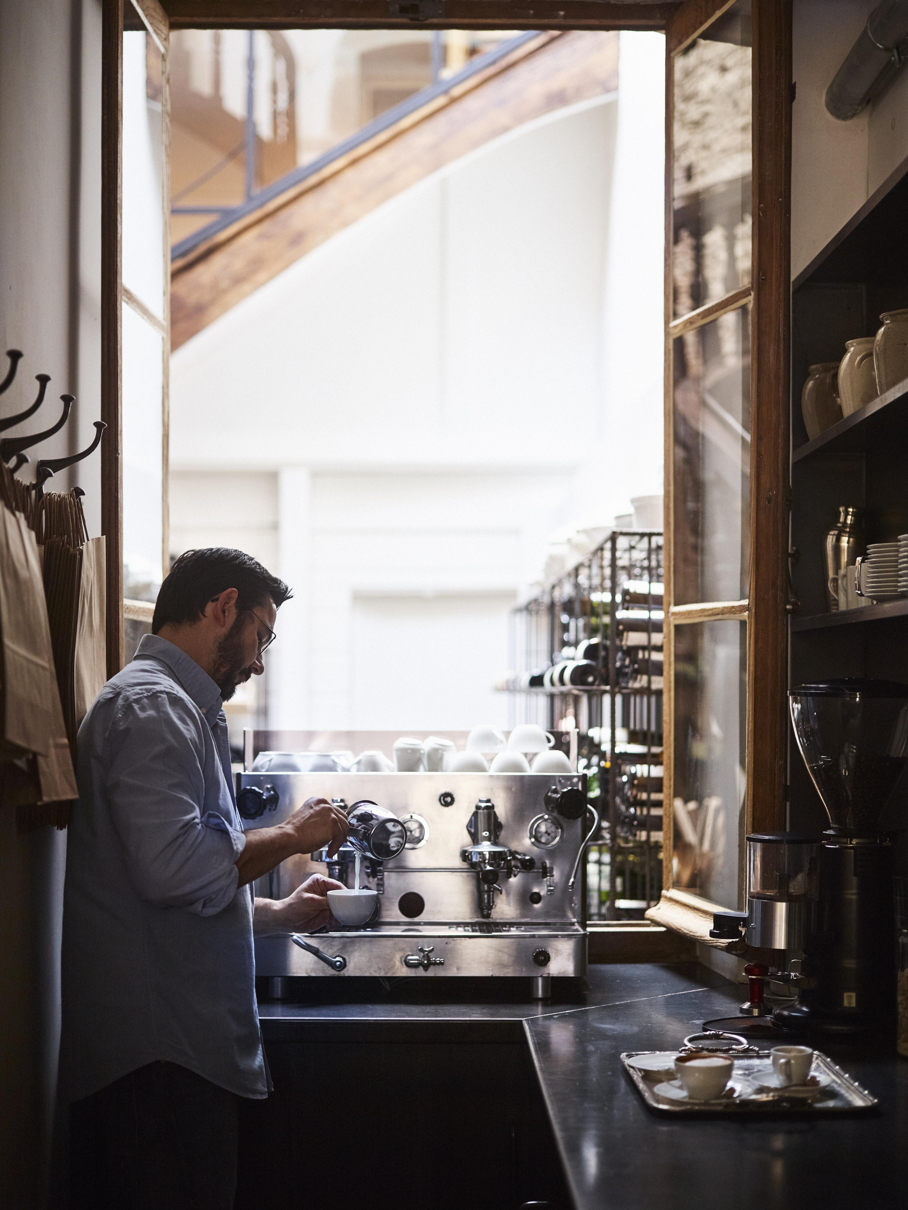The cook 39 s atelier beaune beaune et le pays beaunois - Cours de cuisine beaune ...