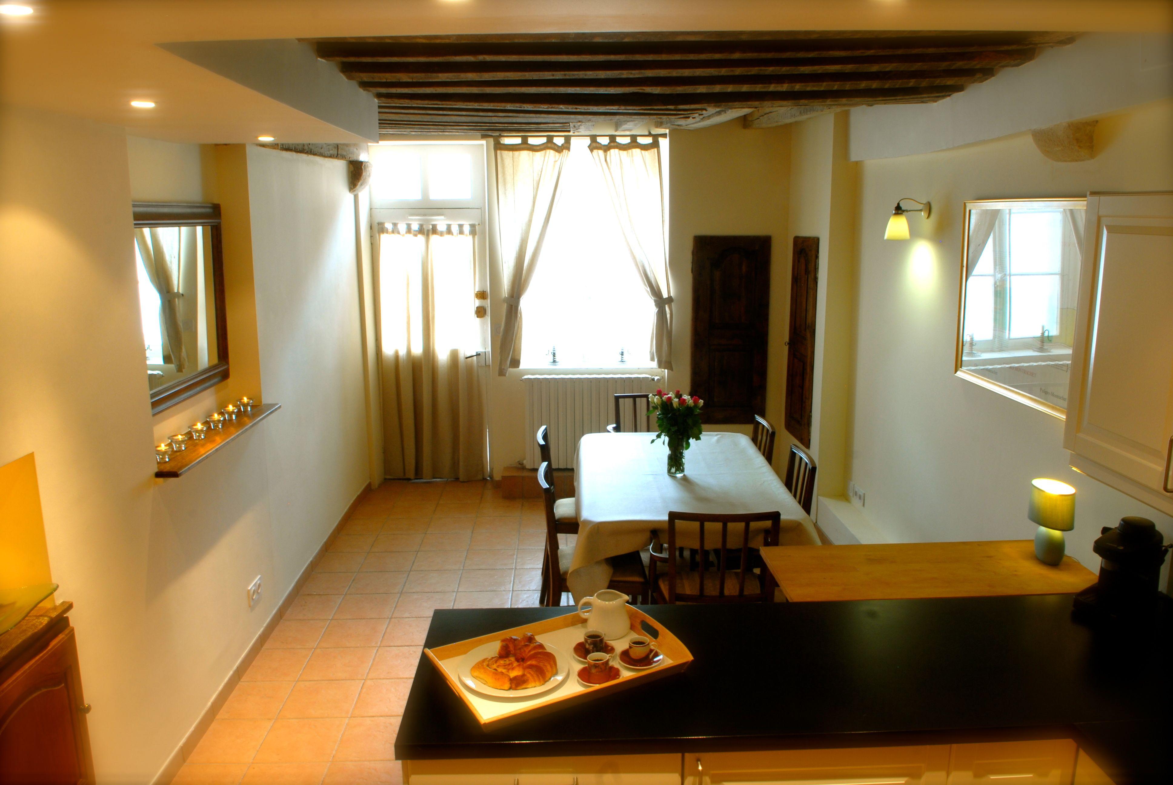 maison belin beaune beaune et le pays beaunois tourisme. Black Bedroom Furniture Sets. Home Design Ideas